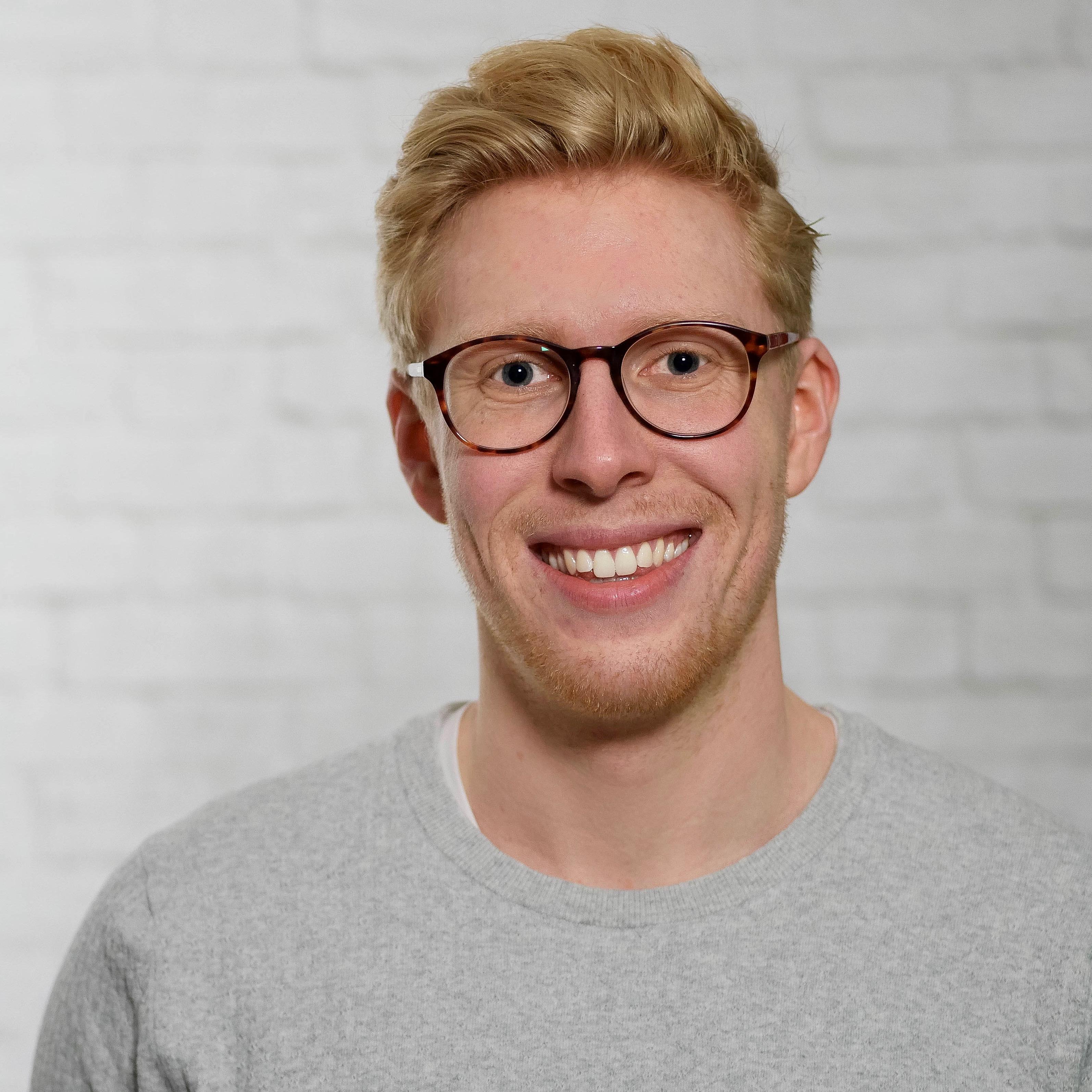 Georg Kuhs